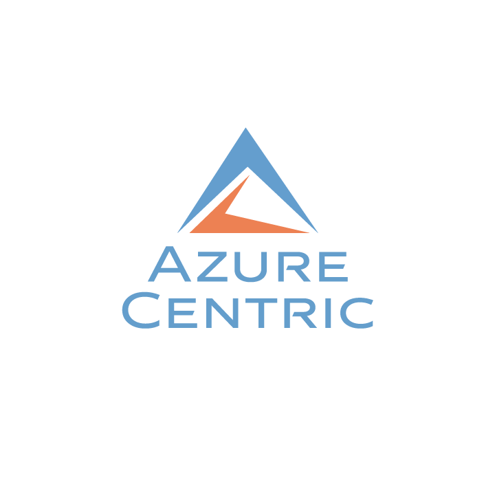 Best practices to architect Resource Groups in Azure